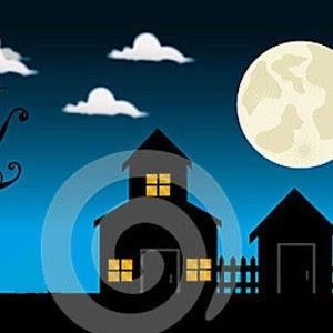 Cover art Сказки на ночь
