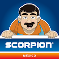 App Scorpion version 2015 APK