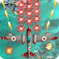 Game Fighter Super Furious APK for Kindle