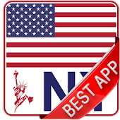 Download  New York Newspapers : Official  Apk