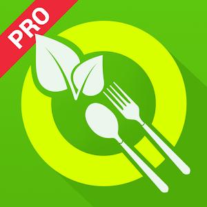 Yummy Vegetarian Recipes Pro For PC / Windows 7/8/10 / Mac – Free Download