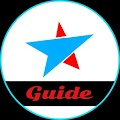 App Hot Live.me Guide APK for Kindle