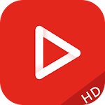 S Player - Lightest and Most Powerful Video Player Icon