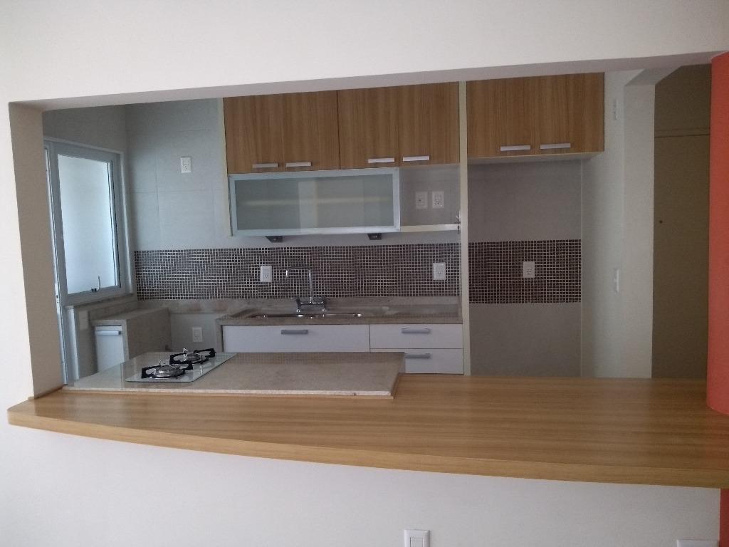 Imagem Apartamento Florianópolis Coqueiros 2128878