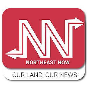 Download Northeast Now Assamese for Android