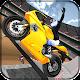 gt motorcycle stunt racing
