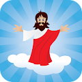 App Images phrases god APK for Windows Phone
