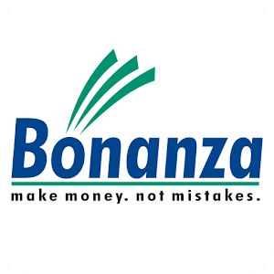 Bonanza Back Office