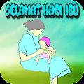 Download Selamat Hari Ibu APK