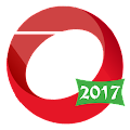 Free Opera Mini 2017 New Tips