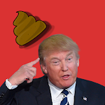 trump dump avoid APK Image