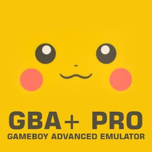 Free GBA+ Pro All Games Emulator APK for Windows 8