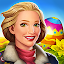 Pearl's Peril: Hidden Object for Lollipop - Android 5.0