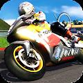 Real Moto Rider 3D