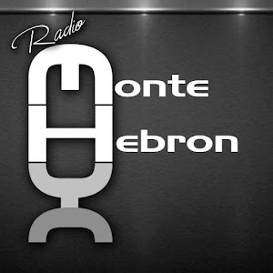 Radio Monte Hebron for Android