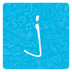 boogie board jot android apps on google play