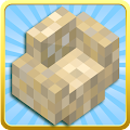 Furniture Mod for Minecraft APK Descargar