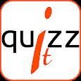 quizzit