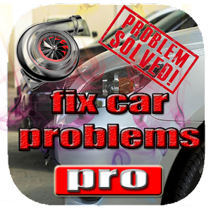 fix car problems for PC-Windows 7,8,10 and Mac