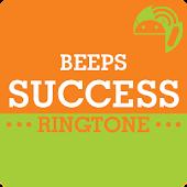 Beep Latest Ringtone 2017 APK for Bluestacks