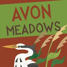 Avon Meadows