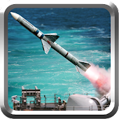 Game Warship Missile Assault Combat APK for Windows Phone