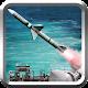 Warship Missile Assault Combat