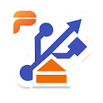 Microsoft exFAT/NTFS for USB by Paragon Software 3.1.1.0