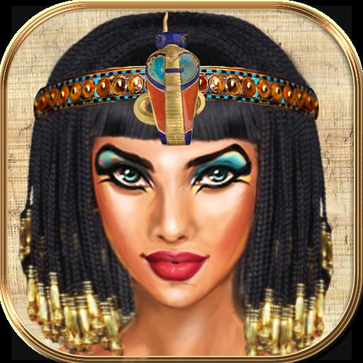 Egyptian Beauty & Makeup App (app)
