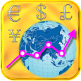 Easy Currency Converter - Live APK Version 1.8.5