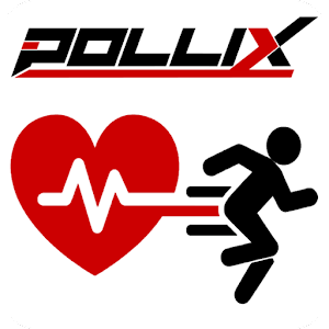 Download PollixFit For PC Windows and Mac
