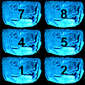 DIY Crafts Pretty Calculator APK for Bluestacks
