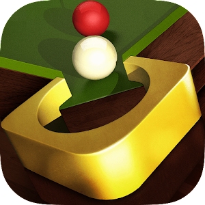 Billiards Plus: Snooker & Pool