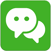 Free Wechat Video Call Tips