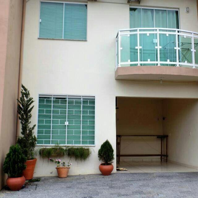 Imagem Casa Joinville Vila Nova 2023018