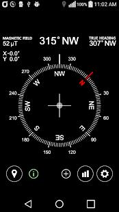 Compass APK Descargar