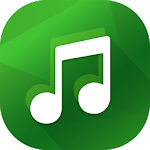 Music style Asus Zenfone Icon