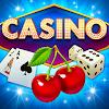 WildTangent Casino -Slots