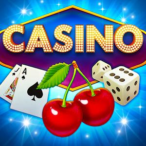 Cover art WildTangent Casino -Slots