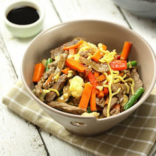 Hokkien Noodles Oyster Sauce Recipes | Yummly hokkien noodles recipe oyster sauce<br />