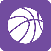 Free Basketball Schedule for Kings APK for Windows 8