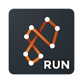 Download Racefox Run APK on PC