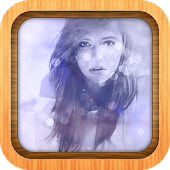 App Blur Photo Effects - Picture Editor APK for Windows Phone