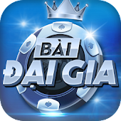 Download Bài Đại Gia APK for Android Kitkat