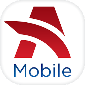 Download ATDMobile for PC