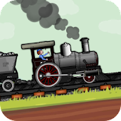 Download Rails And Metal APK on PC