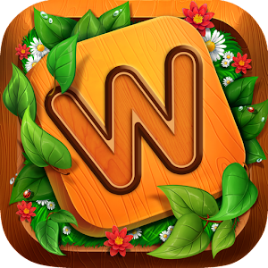 Word Park - Fun with Words New App on Andriod - Use on PC