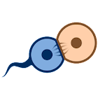 Cell Lab: Evolution Sandbox Icon