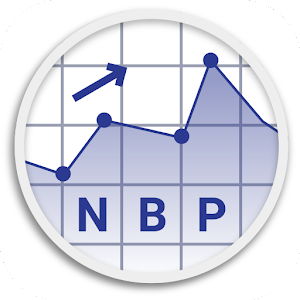 Download NBP Currency Exchange For PC Windows and Mac