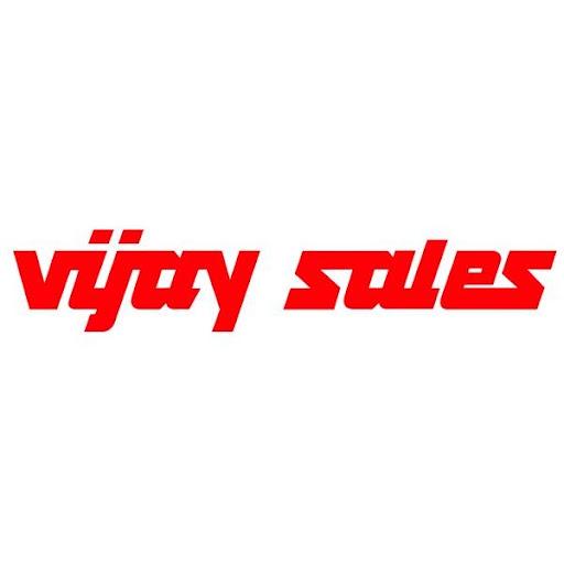 Vijay Sales, Sector 29, Sector 29 logo
